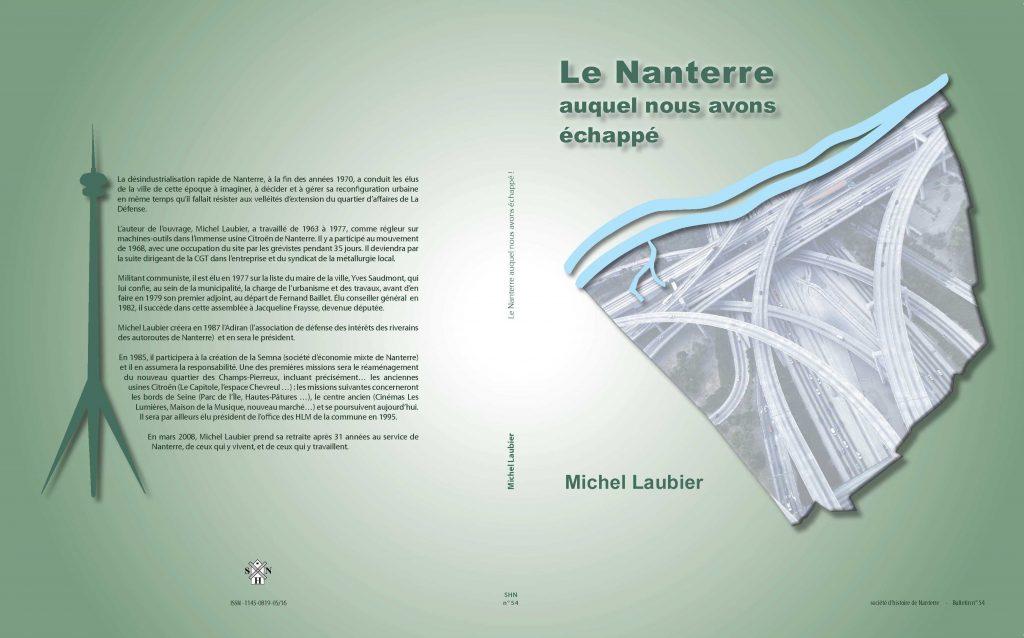 b54_Michel_Laubie_ couv